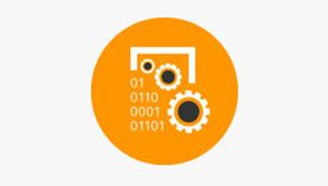 dataX Custom Software Development